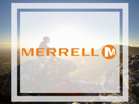 Merrell - Outdoor Adventure NI