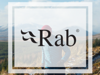 Rab - Outdoor Adventure NI