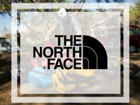 The North Face - Outdoor Adventure NI